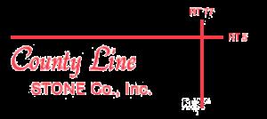 County Line Stone Co., Inc.